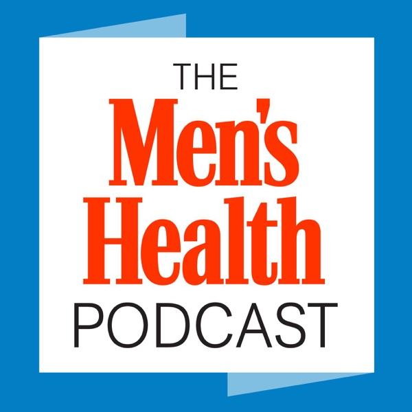 The Men's Health Podcast