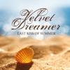 Velvet Dreamer - Whisper of the Evening Sea artwork
