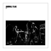 Animal Flag - Sensation