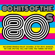 Various Artists - 80 Hits of the '80s