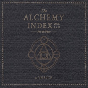 The Alchemy Index, Vol. 1 & 2: Fire & Water Mp3 Download