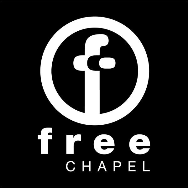 Free Chapel OC