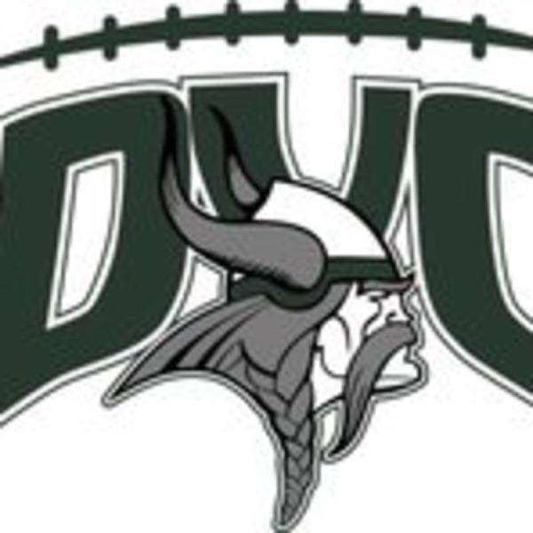 DVC Vikings Podcast Network