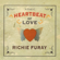 Let's Dance Tonight - Richie Furay
