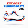 The Best Running Beats 2017 - Various Artists