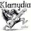Klamydia - Kråklund pojkar (Album) artwork