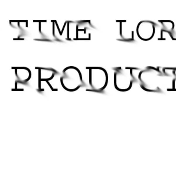 Time Lord Productions