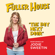 "The Boy Next Door (""From Fuller House"") - Jodie Sweetin"
