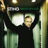 Brand New Day, Sting