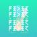 Blind (feat. Emmi) [Radio Edit] - Feder