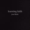 Jess Klein - Surrender portada