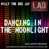 wiLLy The Dee Jay - Dancing In the Moonlight (Tom Grey Radio Version) artwork