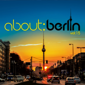 About: Berlin, Vol. 15