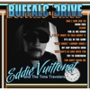 Buffalo Drive - Eddie Vuittonet and the Time Travelers