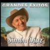 Grandes Éxitos - Simón Díaz