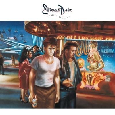 Pour nos vies martiennes - Deluxe Remastered (1987-1990) - Etienne Daho