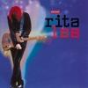 Ao Vivo - Rita Lee