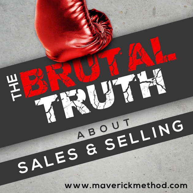 The brutal truth about sales selling b2b social saastr cold the brutal truth about sales selling b2b social saastr cold calling saas salesman advanced hacker by sales selling b2b on apple podcasts fandeluxe Choice Image