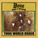 Home - Bone Thugs-n-Harmony