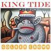Golden Crown - Single - Kingtide