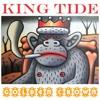 Golden Crown - Single