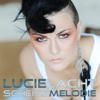 Scheissmelodie - Single - Lucie Lacht