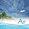 Ar: Os Quatro Elementos, Vol. 1 - Cena Sonora