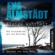 Eva Almstädt - Eisige Wahrheit: Ein Urlaubskrimi mit Pia Korittki