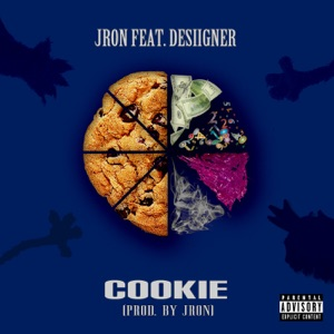 Cookie (feat. Desiigner) - Single Mp3 Download