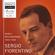 Andante spianato et grande polonaise brillante in E-Flat Major, Op. 22: 1. Andante spianato - Sergio Fiorentino