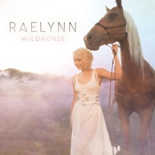 Love Triangle - RaeLynn