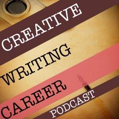 Creative Writing Career
