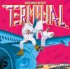 Terminal ジャケット写真