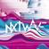 Malas Noticias (feat. Funky) - NxTwave