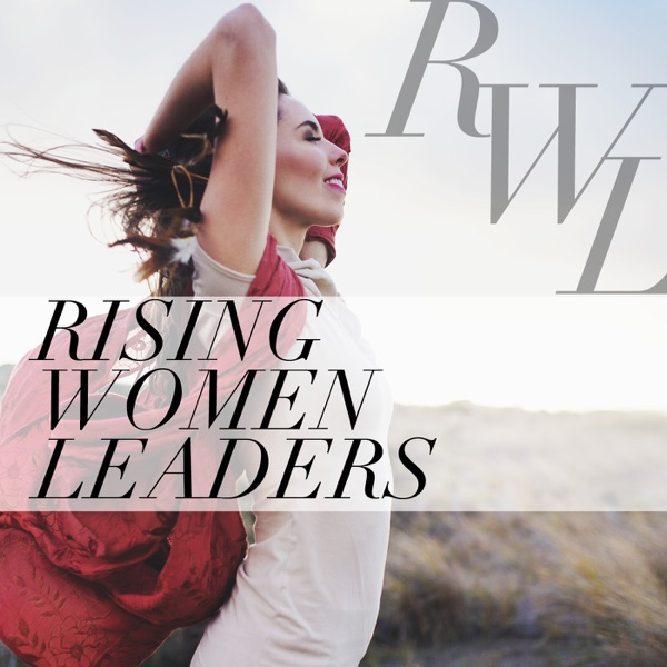 Rising Women Leaders: Spirituality | Yoga | Personal Growth | Health & Lifestyle | Online Business