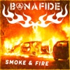 Smoke Fire Single