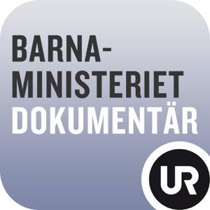 Barnaministeriet dokumentär