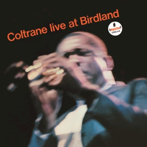 Live at Birdland Mp3 Download
