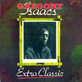 Extra Classic-Gregory Isaacs