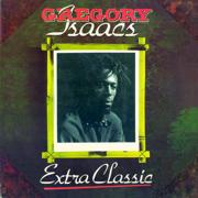Extra Classic - Gregory Isaacs - Gregory Isaacs