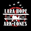 Get Off My Man! - Single - Lara Hope and the Ark-Tones