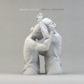 Brooke Fraser - Kings and Queens