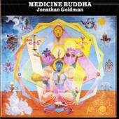 Medicine Buddha (feat. Lama Tashi)