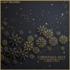 Christmas 2016 Compilation