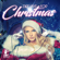 Feliz Navidad (Rick Lee Remix) - Leemar Project