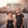 The Shires, Daddy's Little Girl