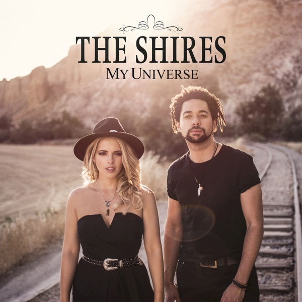The Shires, Save Me