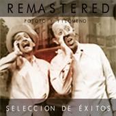 Carta de mamita (Remastered) - Pototo Y Filomeno