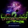Unknown Sector - Astronaut Ape