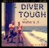 Diver Tough